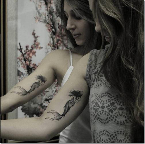 estos_coincidencia_de_sirena_de_los_tatuajes