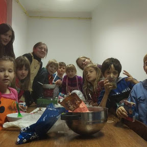 MČ pekarija, Ilirska Bistrica, 10. in 12. december - 12345636_1528749470772296_1685575153438214351_n.jpg