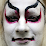 Siegfried Ehret's profile photo