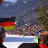 Biathlon-WM Ruhpolding 008.jpg