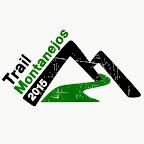 III-Trail-Montanejos-15K-Campuebla-000.JPG