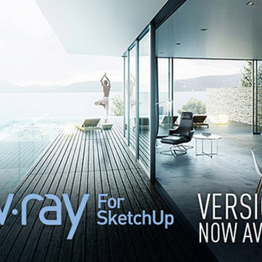 vray for sketchup 2016 free download with crack 64 bit