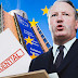 We were lied to! Secret document kept truth about EU from British public for 30 years