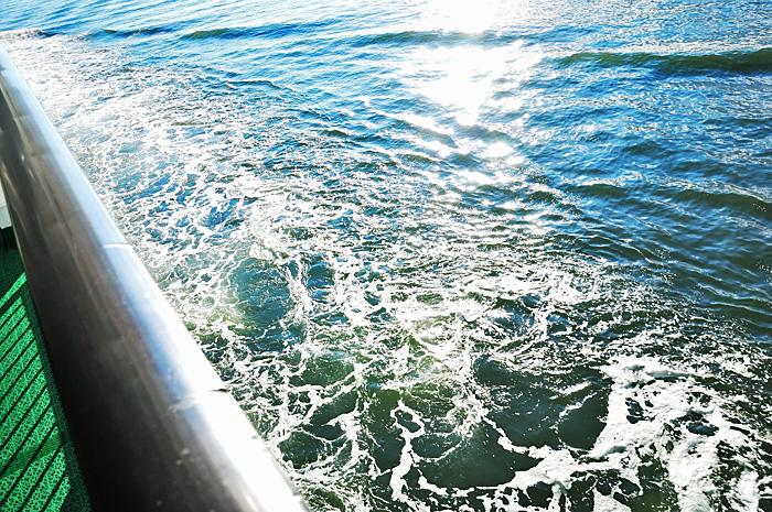 FerryTallinn06.JPG
