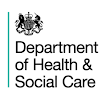 Department of Health D