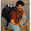 Prashanth Susarla's profile photo