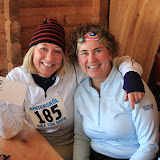 Hike For Hope 2013 - Hike%2BFOR%2BHope_3328.JPG