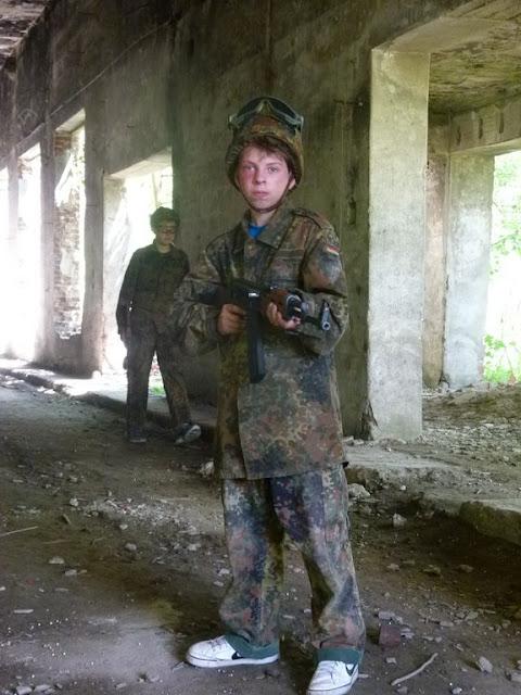 Obóz Ustrzyki 2015 - P1130860_1.JPG