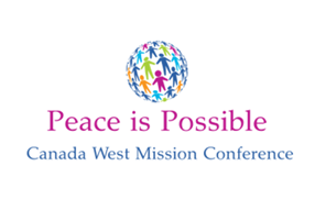 Peace-is-possible-PNG_thumb8