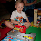 Marshalls Second Birthday Party - 116_2283.JPG