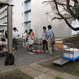 2014 Japan - Dag 2 - IMG_1341.JPG