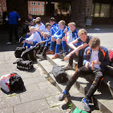 Aalborg City Cup 2015 - IMG_3523.JPG