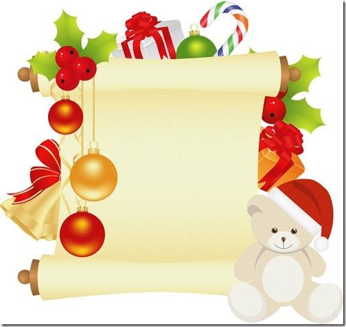 pergamino navidad e 1