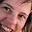 Cecily Schwimmer's profile photo