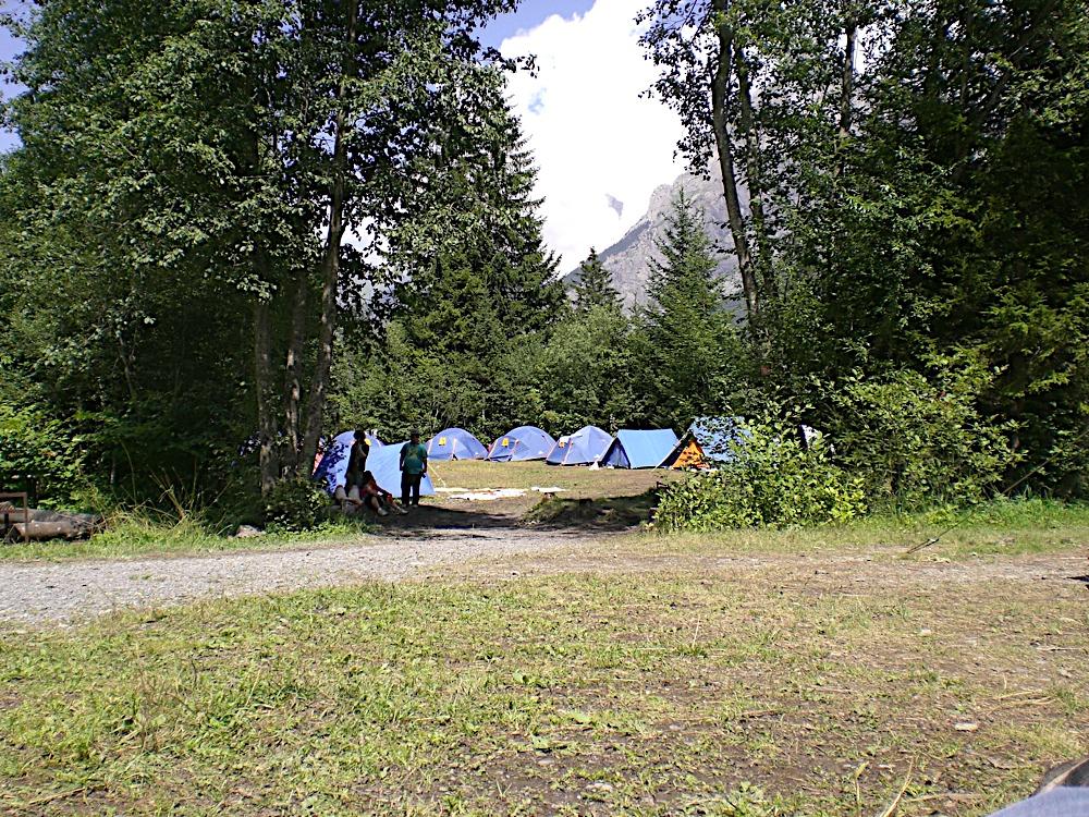 Campaments a Suïssa (Kandersteg) 2009 - CIMG4619.JPG