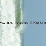 _DSC9682.thumb.jpg