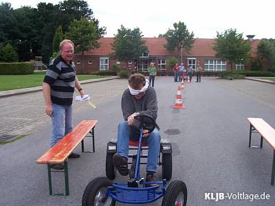 Gemeindefahrradtour 2008 - -tn-Gemeindefahrardtour 2008 038-kl.jpg