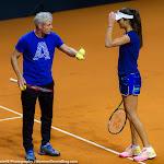 Ana Ivanovic - 2016 Porsche Tennis Grand Prix -DSC_3323.jpg