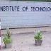 IIT Kanpur Recruiting  BA/B.Com/BBA/BCA