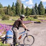 20160813_Bike_Zasluchia_024.jpg