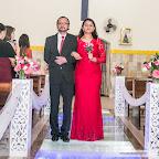 Nicole e Marcos- Thiago Álan - 0583.jpg