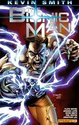 The_Bionic_Man_01_03_Floyd_Wayne.Arsenio_Lupín