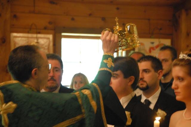 Lutjen Wedding - DSC_0013.JPG