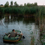 20150725_Fishing_Bochanytsia_036.jpg