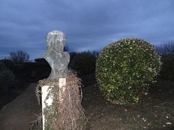 2018.02.18-022 buste d'Alexandre Olivier Exmelin