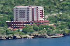 Фото 3 Nasa Flora Hotel