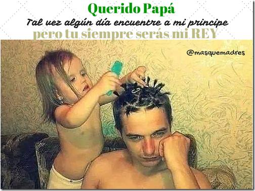 Querido_Pap_