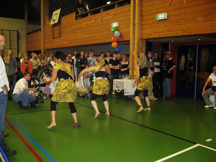 2009 40 jarig jubileum - IMG_0881.JPG