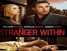 فيلم The Stranger Within