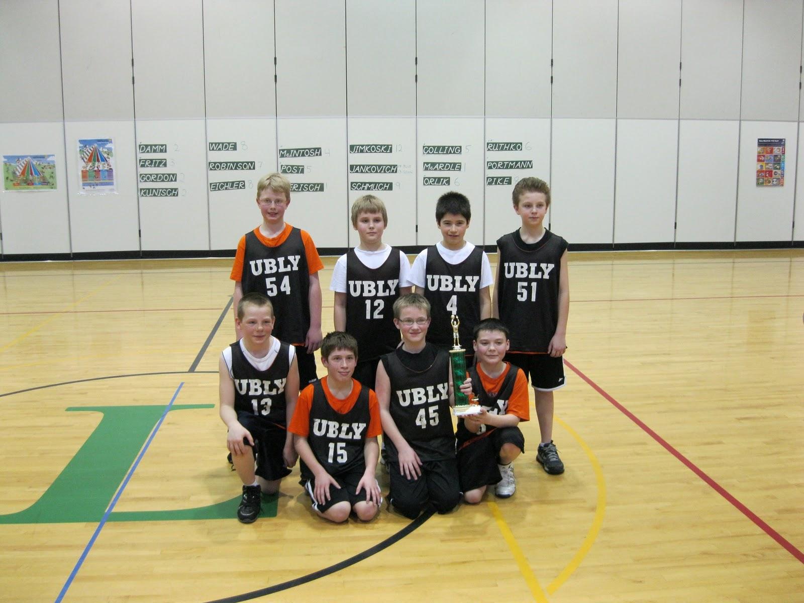 caseville girls Caseville hoops 313 likes official facebook page of the caseville boys basketball program.