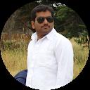 Srinivas Reddy Kusam