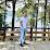 Ronit Bora's profile photo