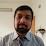 Mansoor Ahmed's profile photo