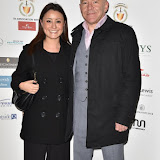 OIC - ENTSIMAGES.COM - Dominic Littlewood at the  Zoom F1 - charity auction & reception in London 5th February 2016  Photo Mobis Photos/OIC 0203 174 1069
