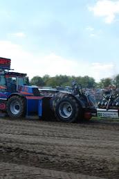 Zondag 22--07-2012 (Tractorpulling) (128).JPG