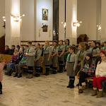 23.12.2014 - 54 DH w kościele.jpg