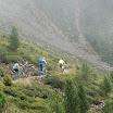 Plose-Gipfel 02.09.12 193.JPG