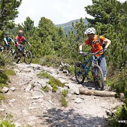 Manfred Strombergs Freeridetour Ritten 30.06.16-0686.jpg