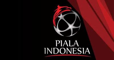 foto persib bandung piala indonesia