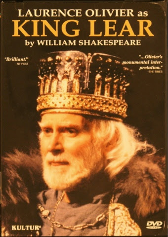 reconciliation between cordelia and king lear Seeing love: a reflection on king lear pete jermann cordelia is love in king lear she will give everything while a world without love or hope tries to destroy both in an attempt to hide love behind despair and hopelessness, edmund.
