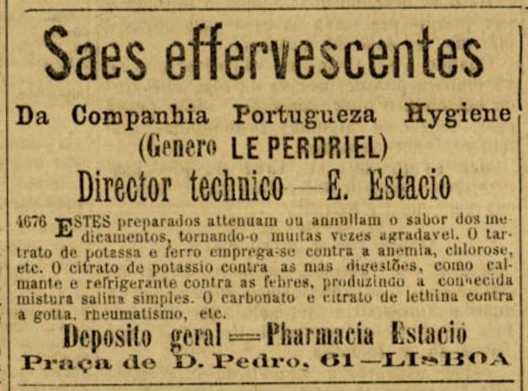 [1894-Farmcia-Estcio-05-07.16]