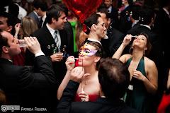 Foto 3269. Marcadores: 16/10/2010, Casamento Paula e Bernardo, Rio de Janeiro
