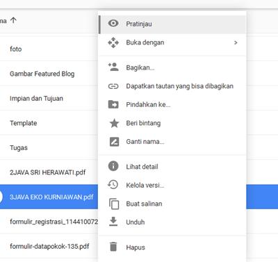 embed PDF Blogger 14
