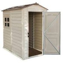 storage shed plans my shed family