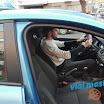Salvador, preparado parar la clase- Autoescuelas Vial Masters Talavera.jpeg