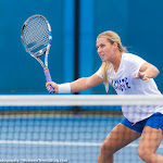 Dominika Cibulkova - 2016 Brisbane International -DSC_2272.jpg
